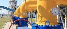 Россия обогнала США по поставкам сжиженного газа в Европу
