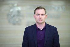 Депутат Мосгордумы поддержал решение о продлении майских праздников