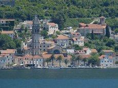 Россияне начали массово скупать жилье в Черногории ради паспортов