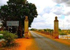 На севере Мозамбика может возникнуть новый халифат ИГ*