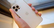 iPhone 12 Pro Max рекордно подешевел