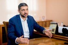 Глава Забайкальского края не смог записаться на вакцинацию