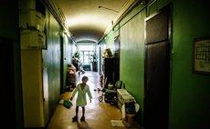 Итоги ковидной политики: рекордные задолженности и голодные дети