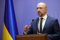 Украина готовится к отопительному сезону: