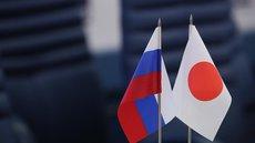 Песков: Россия не откажется от Курил