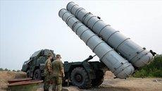 Украинец получил срок за попытку вывезти из России детали С-300