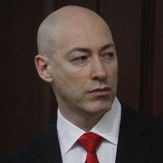 Гордон предложил исправить гимн Украины: нужно