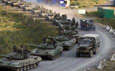 Путин уже решил судьбу Украины и Белоруссии