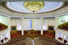 Депутат Рады объяснил, как Киев