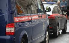 В Москве за мошенничество задержаны бывшие топ-менеджеры банка