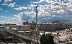 Из пушки по воробьям: Киев задумал очередные санкции из-за Крымского моста