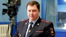 Глава ставропольского ГИБДД может получить 15 лет тюрьмы