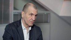 Политологи высоко оценивают шансы социолога Шугалея на депутатских выборах