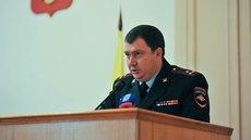 Генерал МВД прикрывал главу ГИБДД Ставрополья