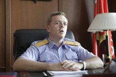Путин назначил генерала юстиции новым заместителем Бастрыкина