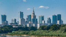 В Польше поделились подробностями о космической программе