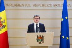 Встали на защиту: Кишинёв думает над запретом рекламы на российских каналах