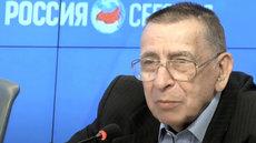 Автор раскритикованного Путиным учебника рассказал о книге