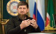 Малышева обсудила с Кадыровым борьбу с коронавирусом в Чечне