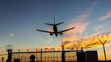 В России выросли цены на авиабилеты