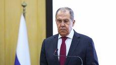 Лавров рассказал об отличии ситуаций в Донбассе и Абхазии и Южной Осетии