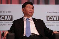 Си Цзиньпин разъяснил для Джо Байдена