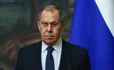 Лавров: ЕС разрушил всю инфраструктуру отношений с Россией