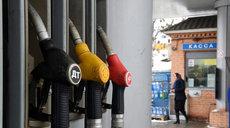 Цены на бензин взлетят в любом случае
