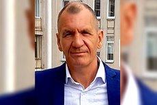 Почти железный человек: Лидеры мнений о бывшем ливийском пленном Максиме Шугалее