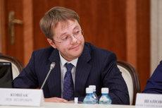 Суд наложил арест на счета и имущество депутата Госдумы Льва Ковпака