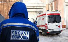 Один из фигурантов дела о коррупции в УГИБДД Ставрополья впал в кому