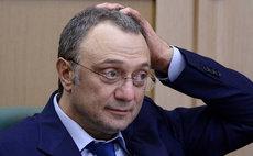 Российский миллиардер раздаст дагестанским семьям по 20 тысяч рублей