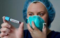 В России еще 23 811 человек заразились коронавирусом