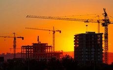 Эксперт предсказал рост цен на жилье в России