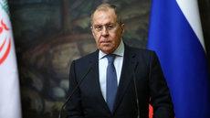 Лавров рассказал о причинах нелюбви Запада к России