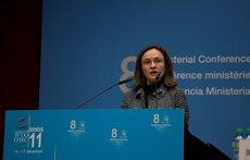 Вира: Набиуллина заявила, что ключевую ставку могут поднять ещё выше