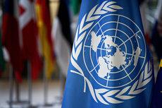 В ООН назвали ответственных за убийство граждан ЦАР в префектуре Уам