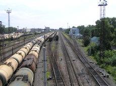 Власти Абхазии объяснили, почему в стране возникли проблемы с топливом