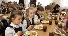 В Красноярске количество отравившихся школьников выросло до 131