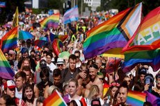 Юлию Саранову может ожидать дополнительная проверка по делу о методичке детей-трансгендеров