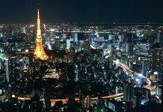 Японский МИД заявил правительству России решительный протест из-за ситуации с