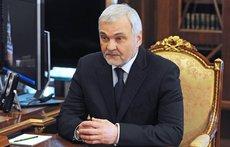 Глава Коми пообещал депутату