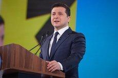 Зеленский высказался о сравнении Украины и Афганистана