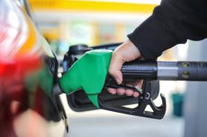 Россия заняла 2 место среди стран Европы по дешевизне бензина Аи-95