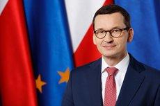 Варшава дала Евросоюзу совет по выживанию