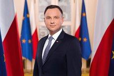 Оскорбительный отказ: польский президент не нашёл времени на Меркель