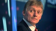 Песков прокомментировал сообщения о повышении пенсионного возраста