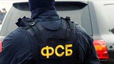 В отделе ГИБДД Таганрога прошел обыск