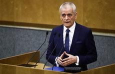 В Госдуме разрешили не прививаться переболевшим COVID-19 гражданам