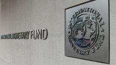 МВФ повысил прогноз роста экономики России
